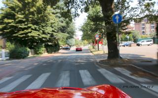 test drive Maranello tour Medium 20 minutes