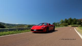 Mountain 60 minutos