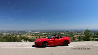 Panoramic 70 minutos