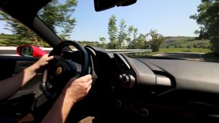 Precision 120 minutos ( PPT )